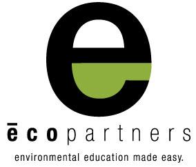 EcoPartners